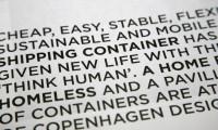Think Human