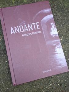 Adante 2
