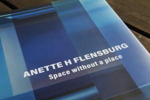 anette-flensburg