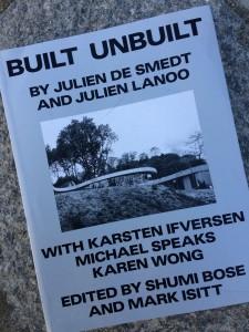 built-unbuilt