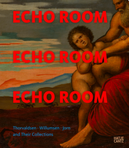 echo-room