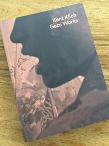 kent-klich-gaza-works