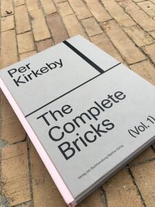 kirkeby-bricks