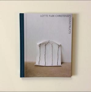 lotte-floe-christensen