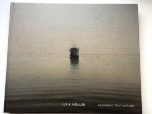 ulrik-moller-the-landscape