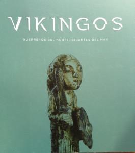 vikingos-15