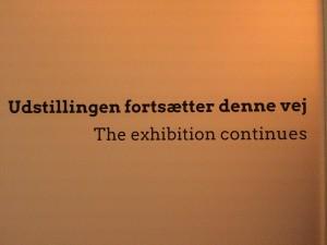 exhibition-continues